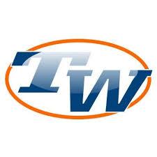 TW Logo.jpeg