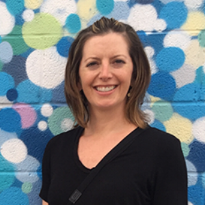 lisa vehrenkamp - president  A fort greene resident since 2013, Lisa has returned to NYC from living in Sydney, Australia for 5 years. she loves the community of mad tennis fans and players that populate the courts. resurfacing the courts by early 2019 hAS BECOME somewhat of an OBSESSION...