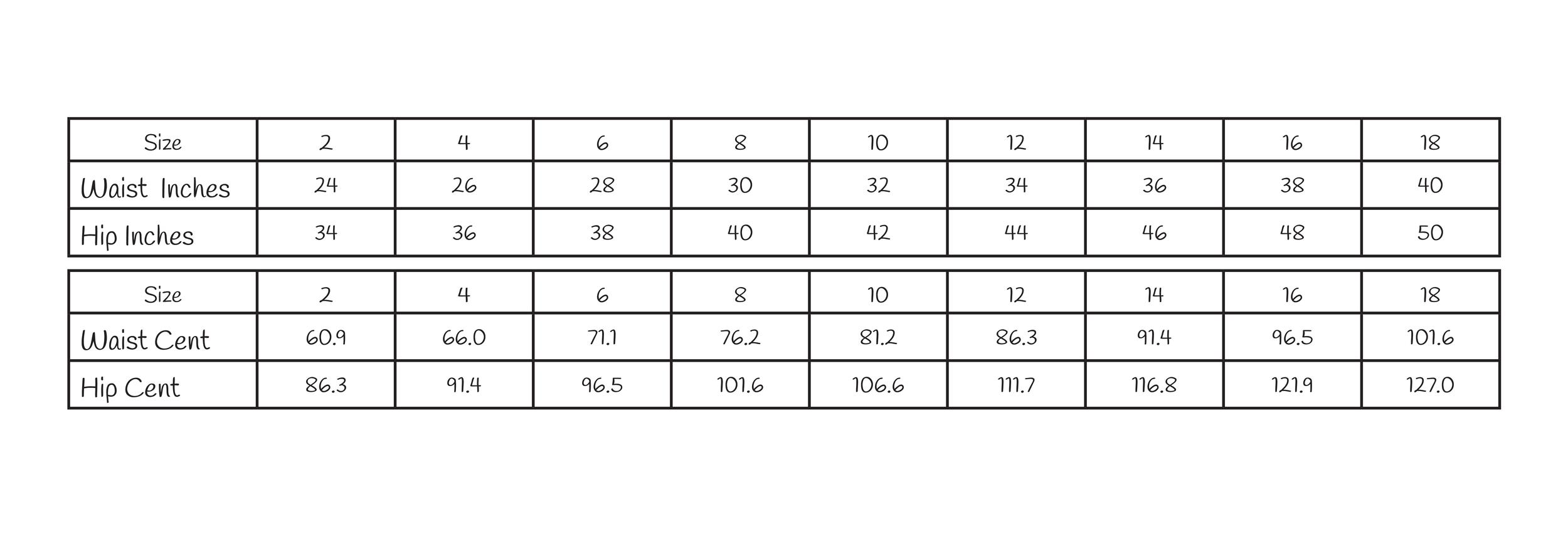 buy skirt sloper skirt pattern block for pattern drafting