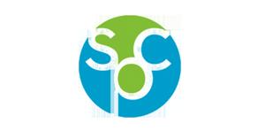 logo_spc.png