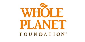logo_whole-planet.png