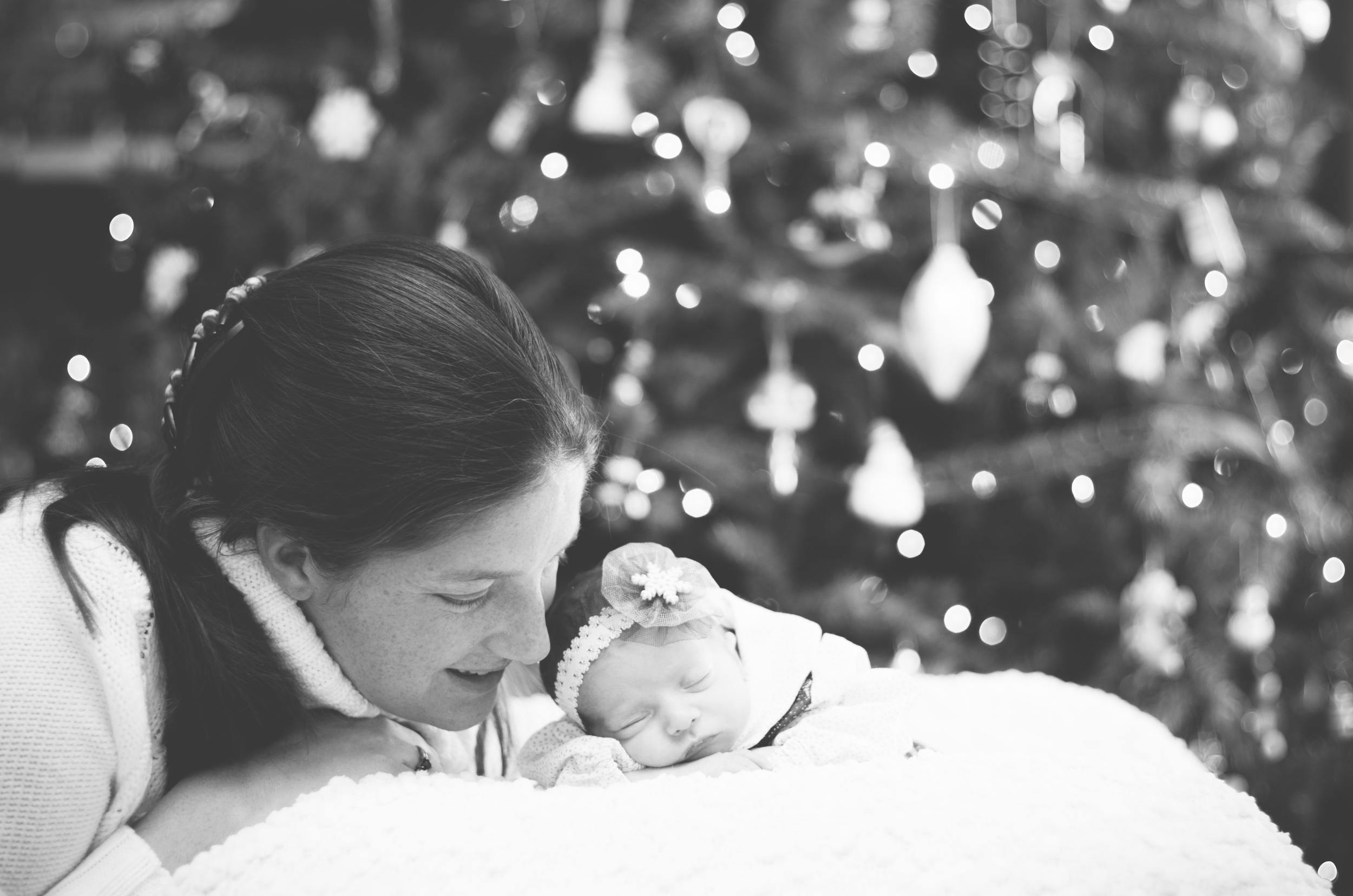 Kellie's Newborn Portraits-337.jpg