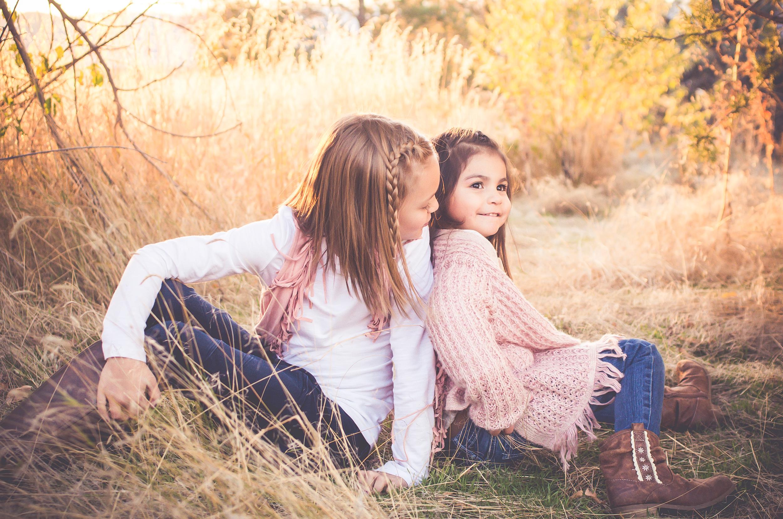 Family 2015-465.jpg