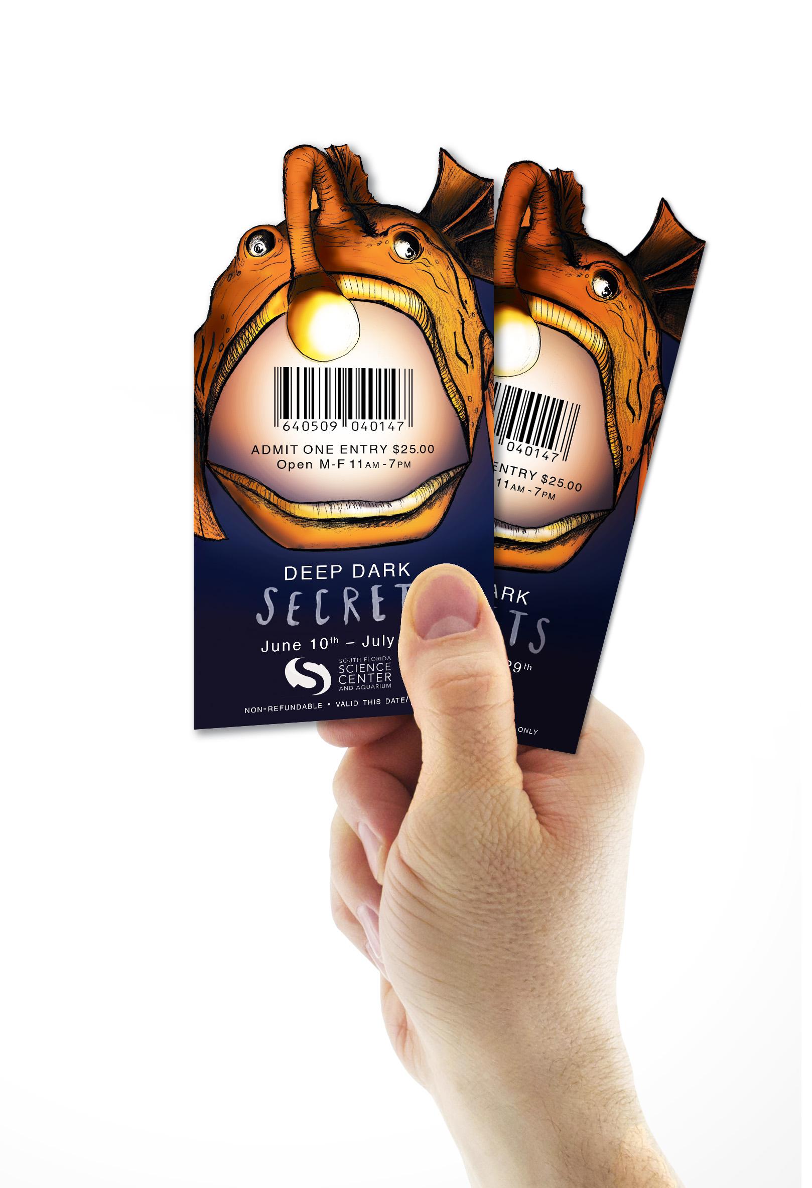 Ticket Mockup.jpg