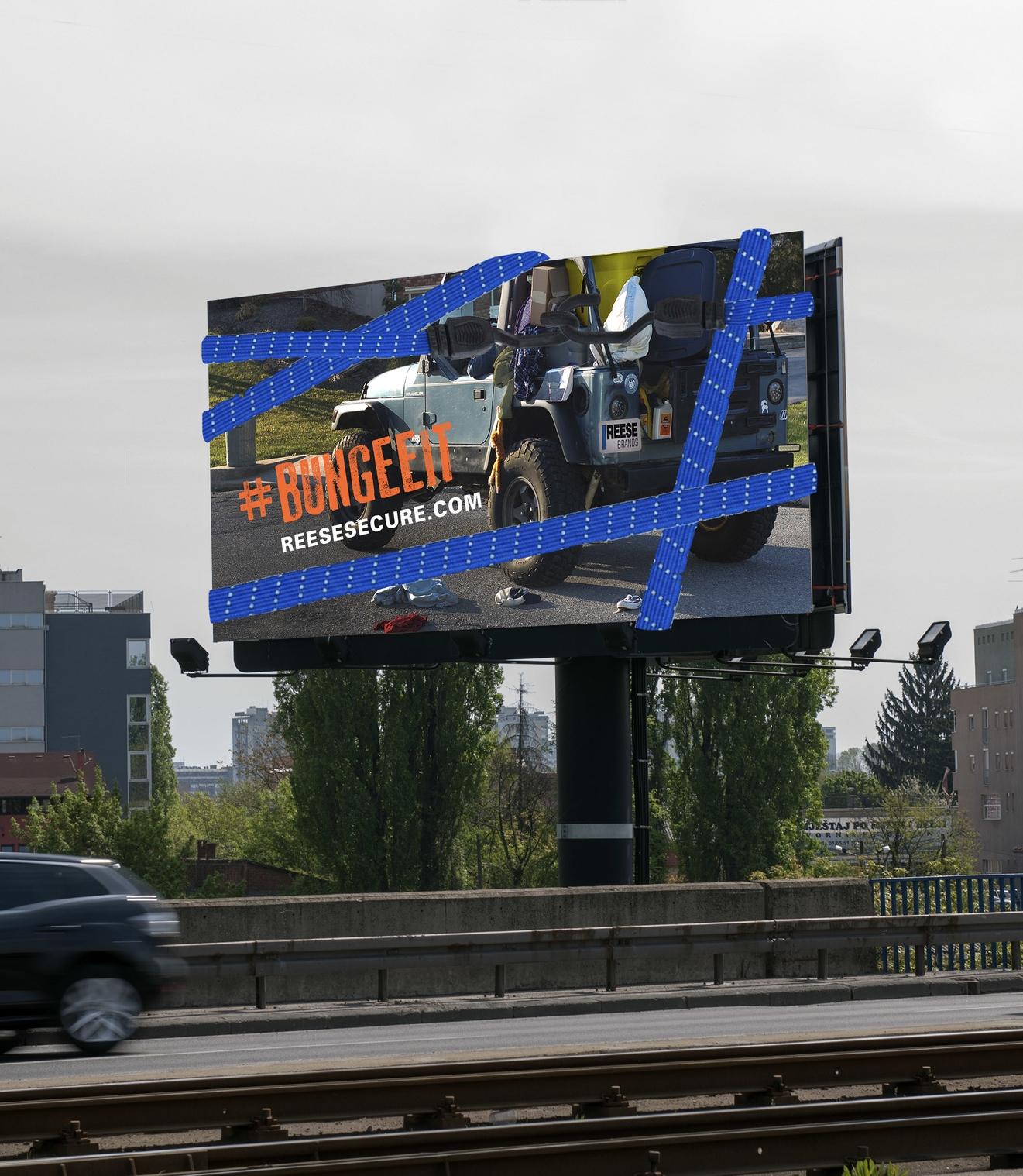 BillboardBungee.jpg