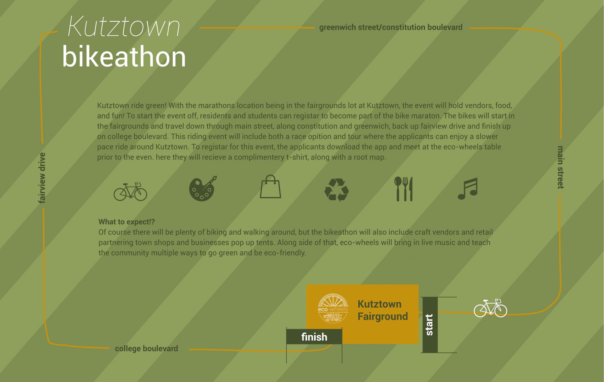 bikeathon.jpg
