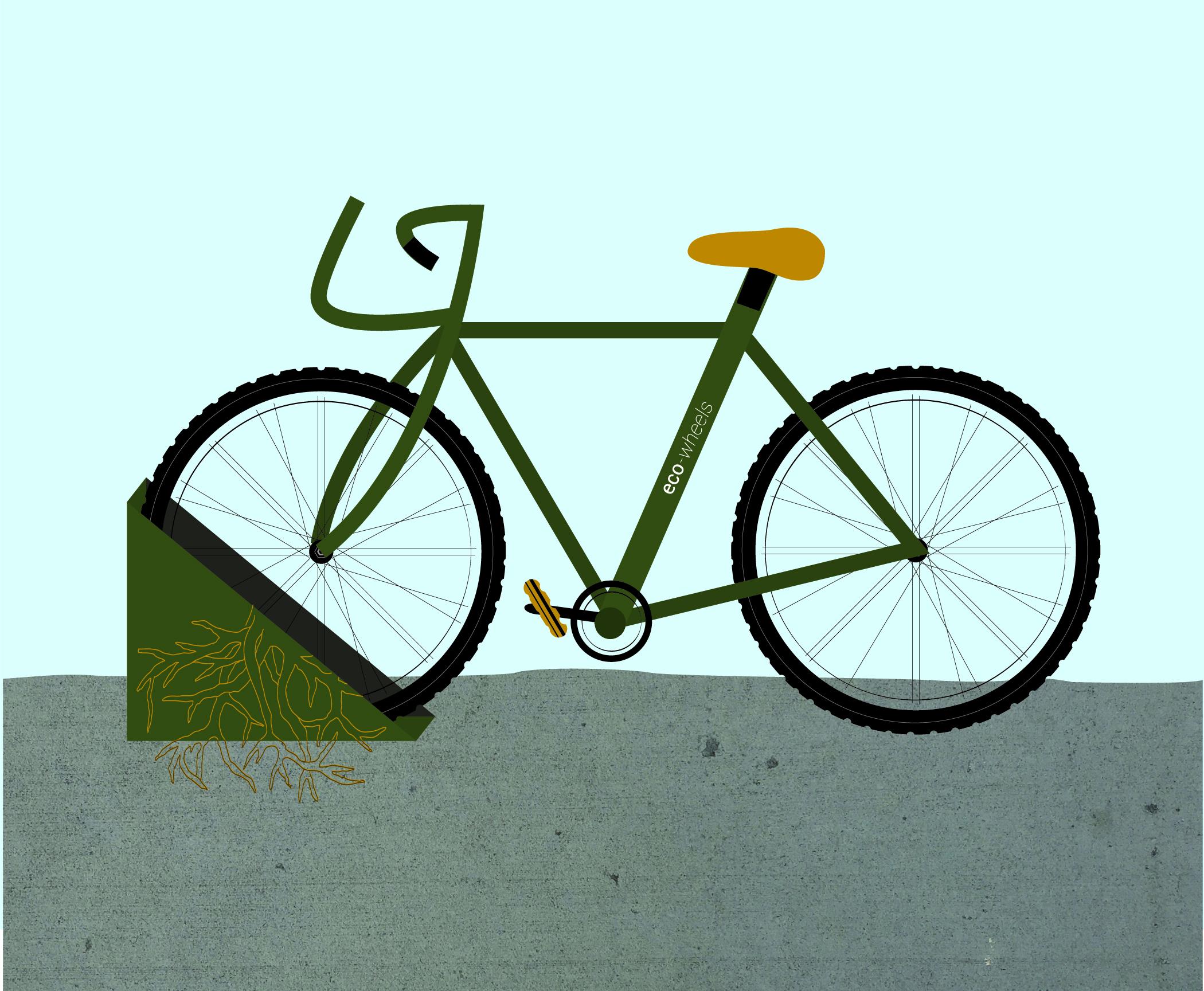 eco-wheelsbike.jpg
