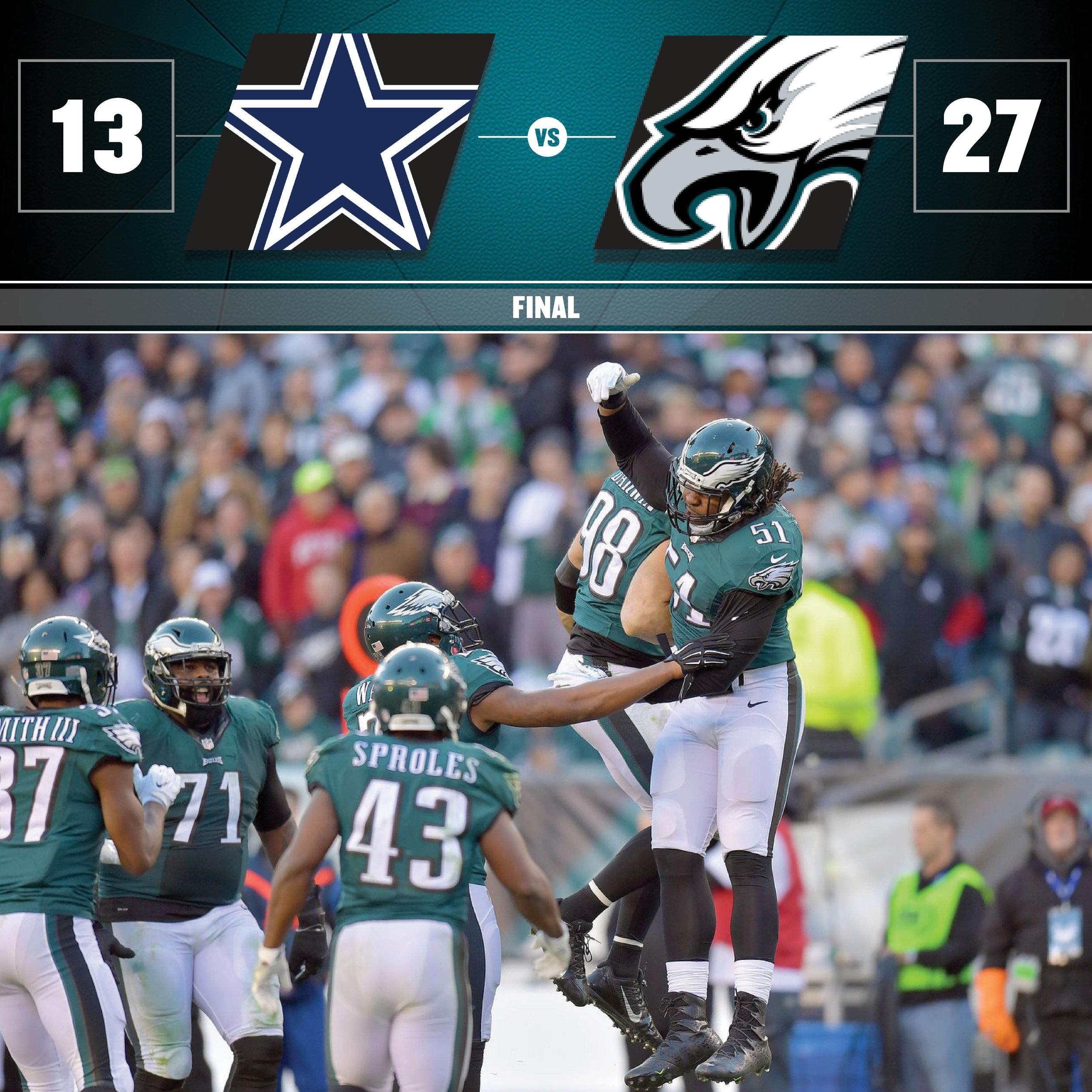 Score Graphics-Cowboys-4th2.jpg