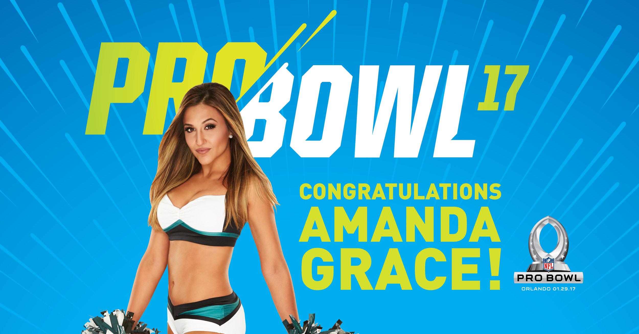 ProBowl-AmandaGrace1200x627.jpg