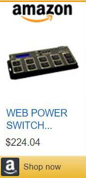 webswitch.jpg