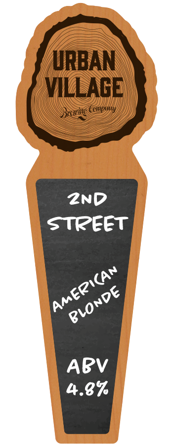 Tap_2ndStreet.png