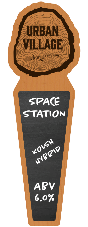 Tap_Space Station.png