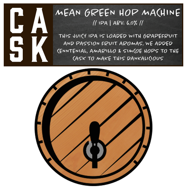 Cask_MeanGreenHopMachine.png