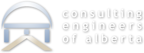 Consulting Engineers of Alberta.png