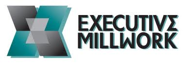 Executive_Millwork.png