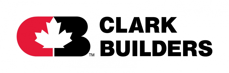 clarkbuilders_logo.jpg