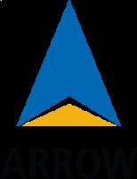 Arrow_Vertical Logo_CMYK.png