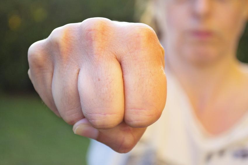 Women Self-Defense.jpg