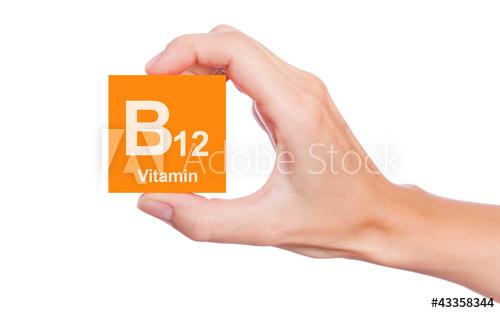 vitaminB12.jpg
