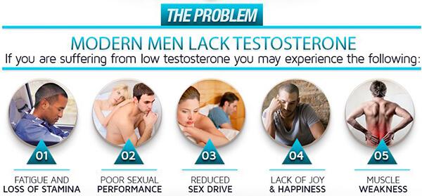 hormone pic.jpg