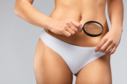 Vaginal Rejuvenation & Incontinence