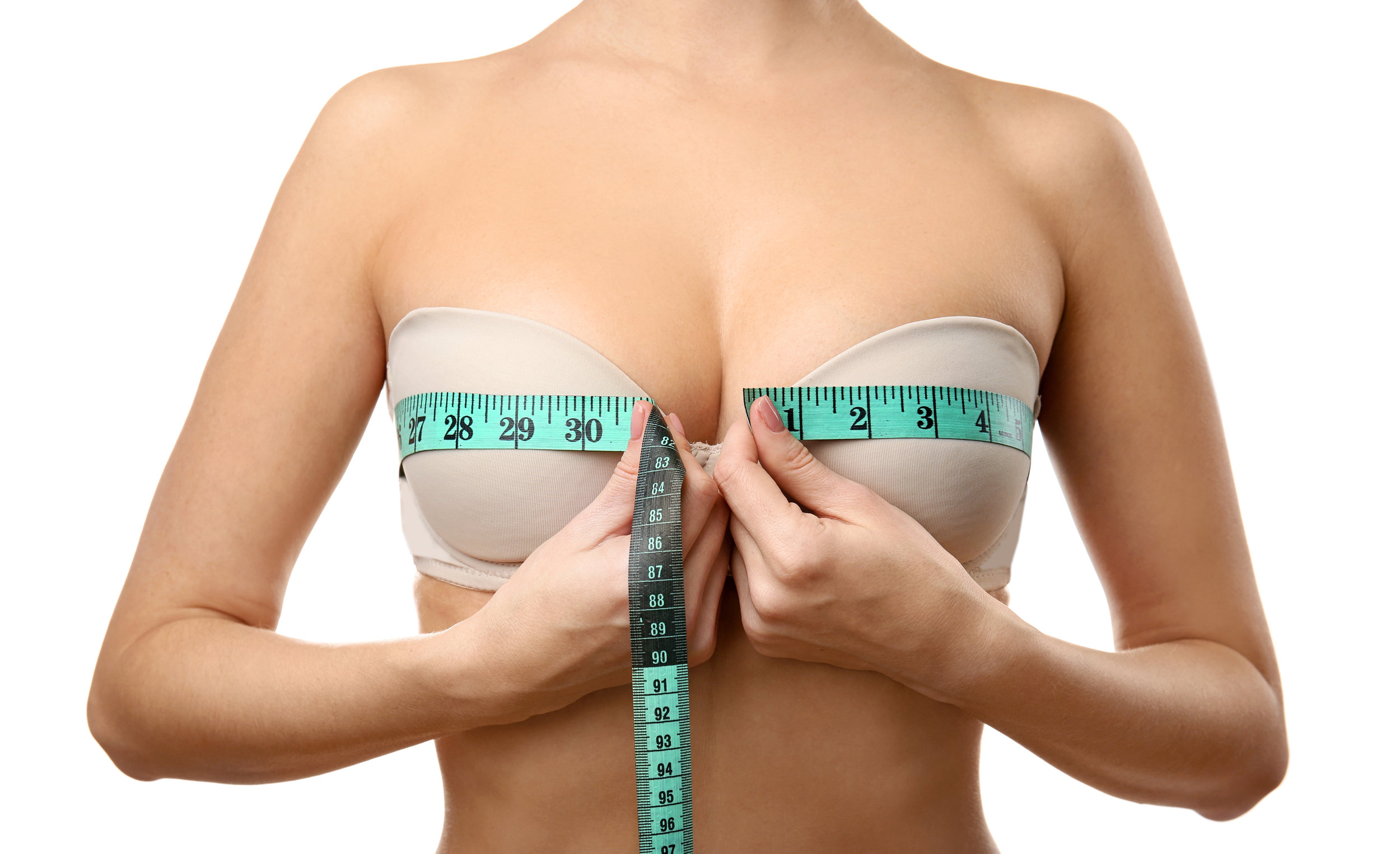 Natural breast-enhancement - With the latest advancement in body contouring and fat transfer, we can use your own bodies natural tissue to increase breast size.They will look, feel and move natural, because they are natural.With minimal downtime you are free to return to work the next day.