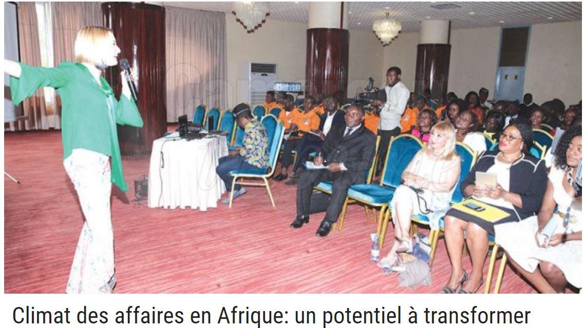 CameroonTribune-pic.JPG
