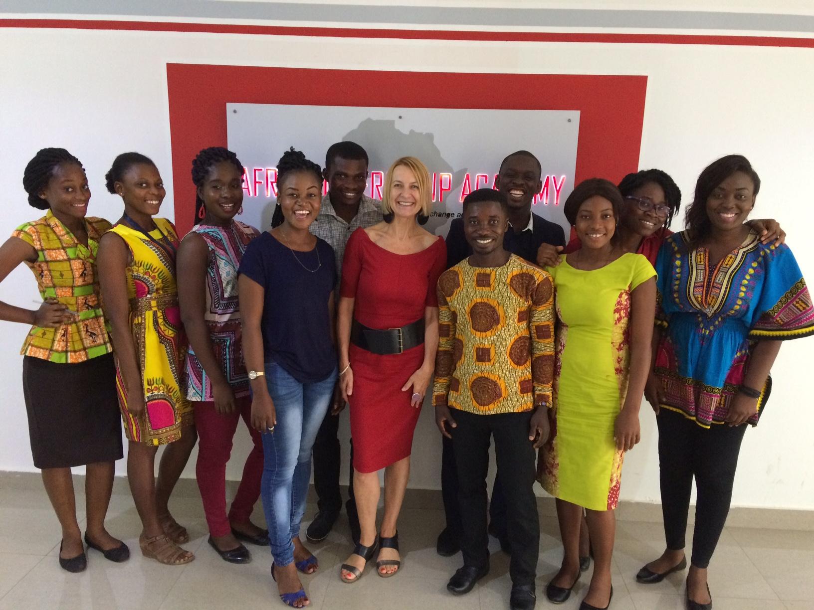 AIA-African Internship Academy-Accra-Ghana-July20181.JPG