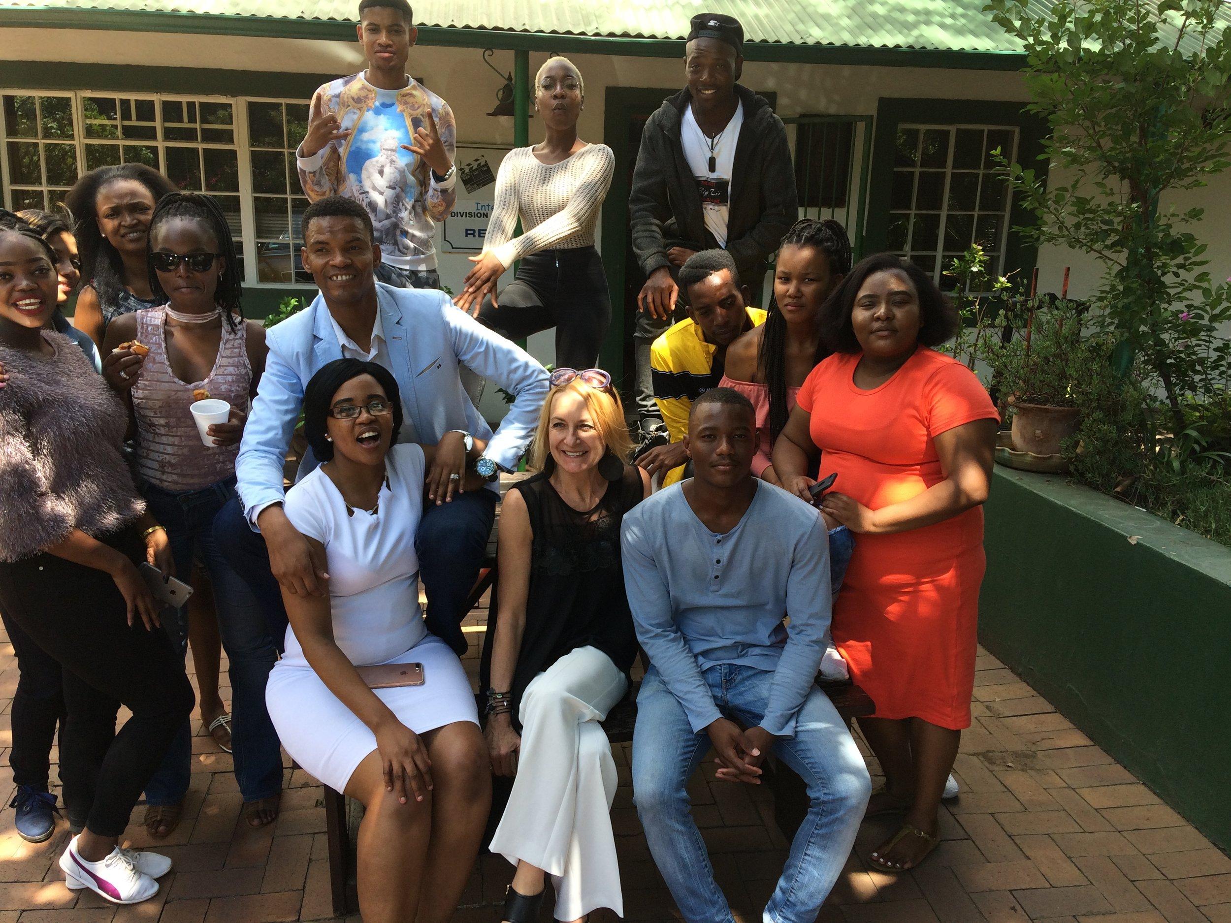 OnCue-Johannesburg-SouthAfrica-Dec2017-1.JPG