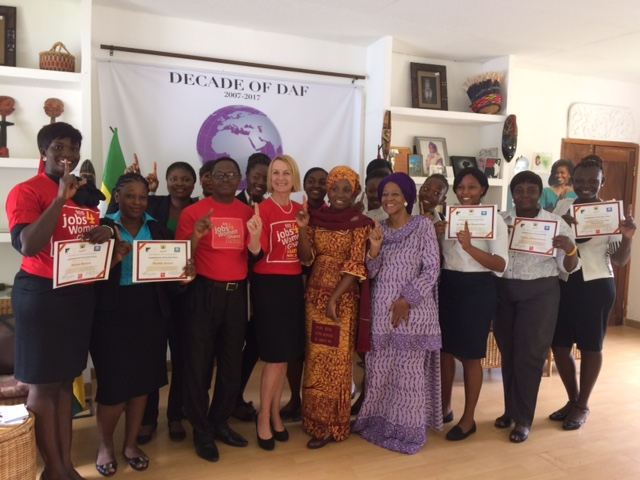 SOS-Jobs4WomenGhana-July2018-1.JPG