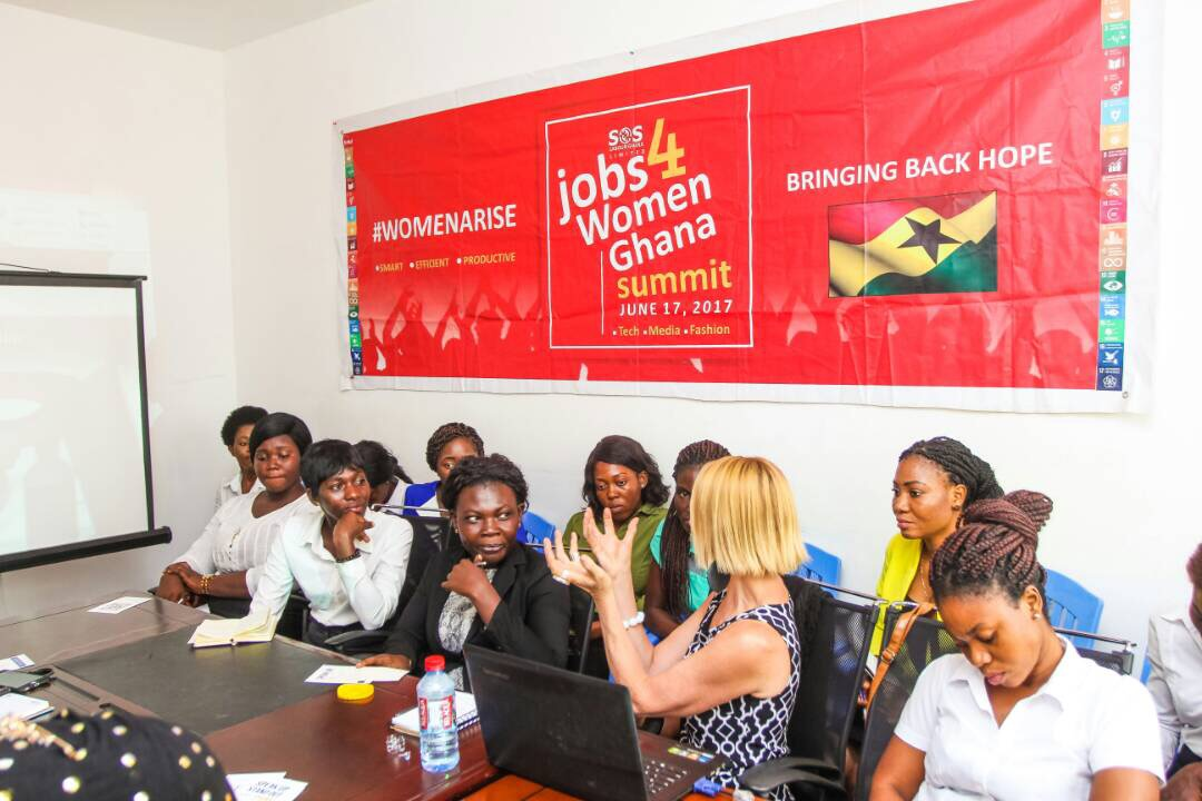 SOS-Jobs4WomenGhana-July2018-3.JPG