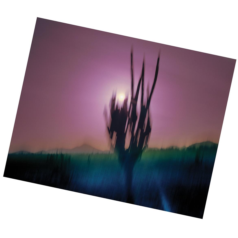 KCOOLEY_Sunrise_Rincon.jpg