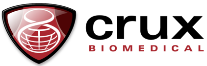 Crux Biomedical
