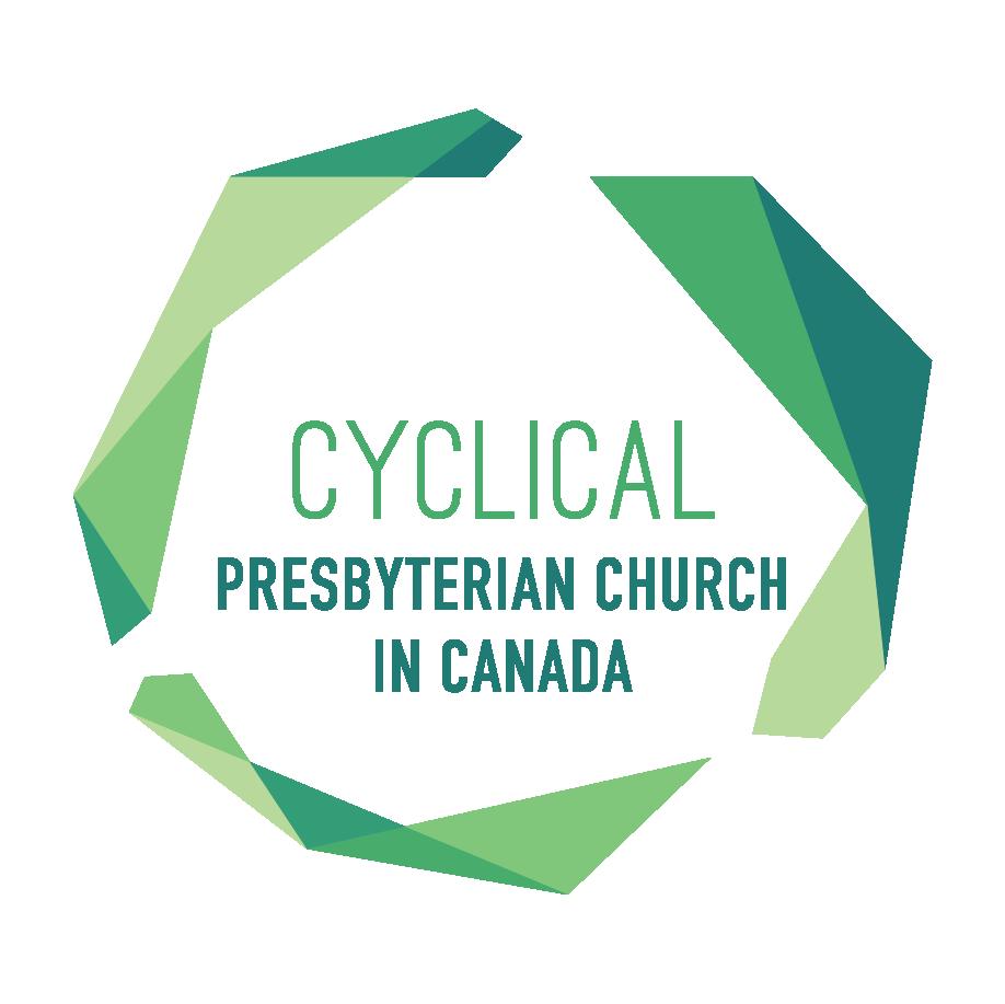 Cyclical_PCC.png
