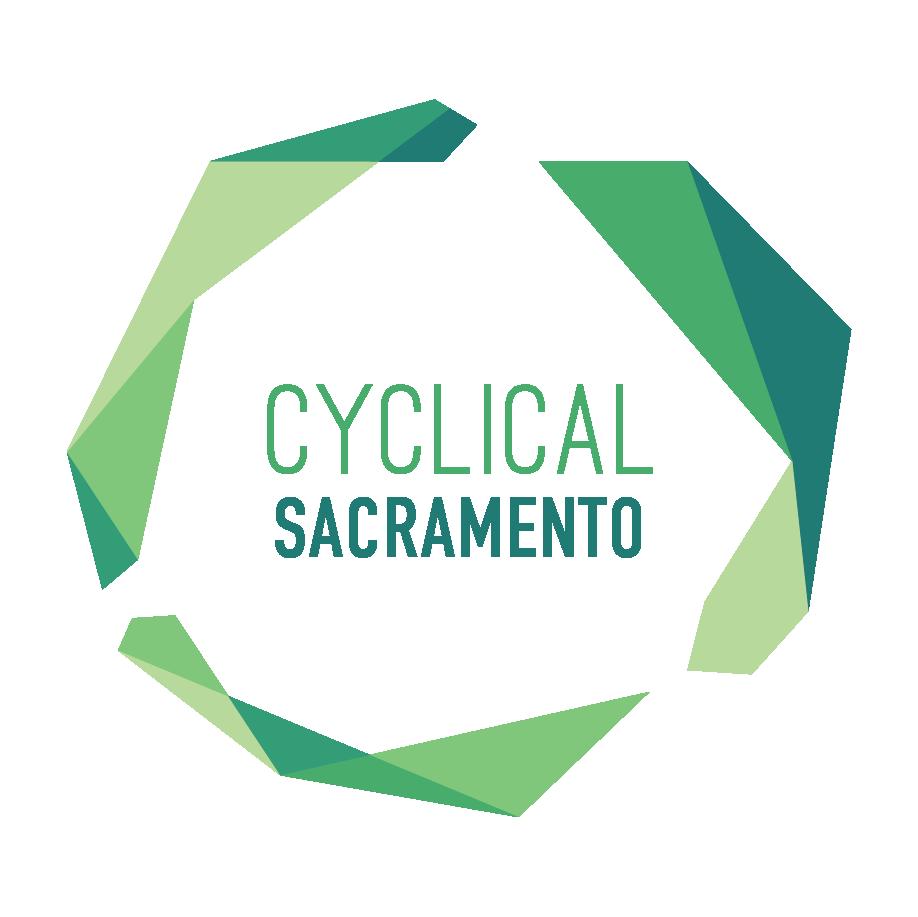 Cyclical Sacramento-01.png