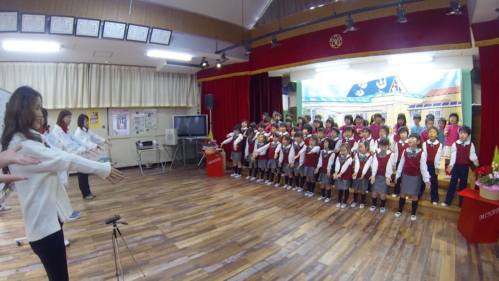my-dream-song-minato-preschool-2.jpg