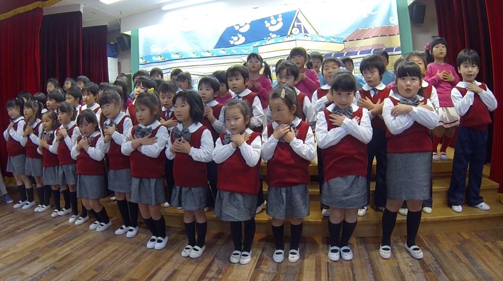 my-dream-song-minato-preschool-6.jpg