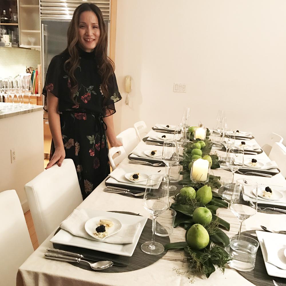 AK-akemi-kakihara-thanksgiving-table-setting.jpg