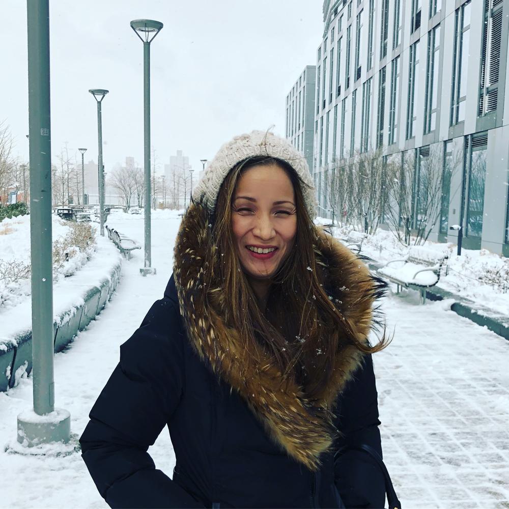 AK-akemi-kakihara-snow-new-york.jpg