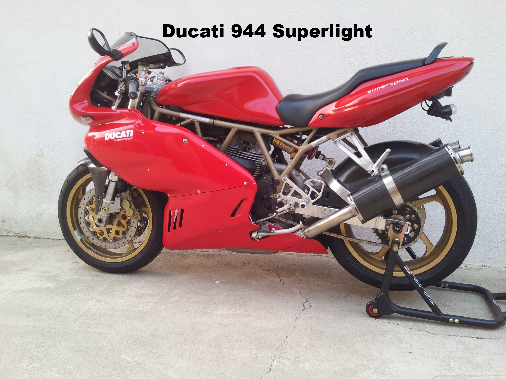 Ducati 900SSie  finished 20140729.jpg