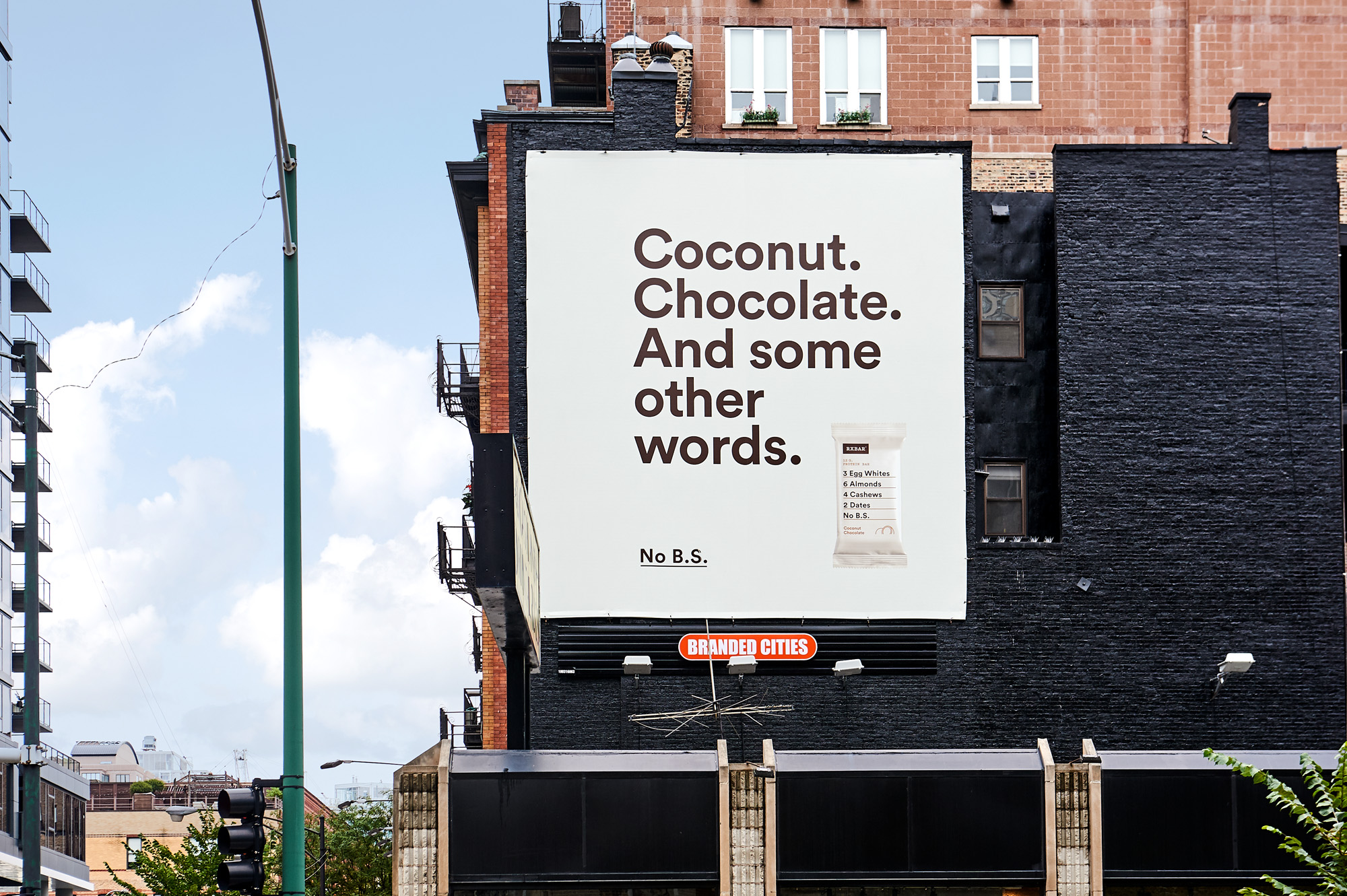 CHOCOLATE COCONUT.jpg