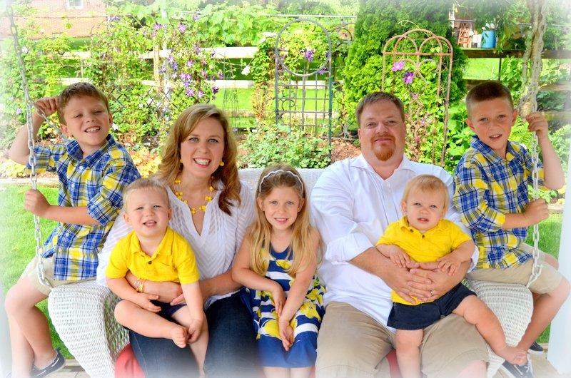 Becky Carter family pic.jpg