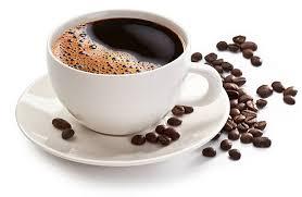 Coffee & Conversations -