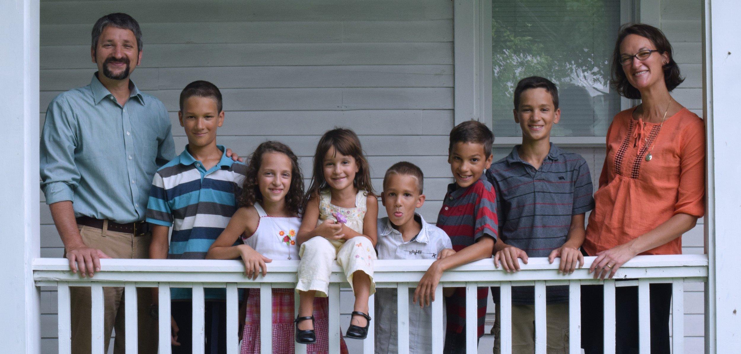 Yoder-family.jpg