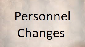 Personnel Changes.jpg