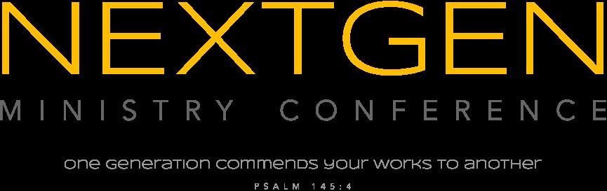 NextGenLogo-with-Scripture.png