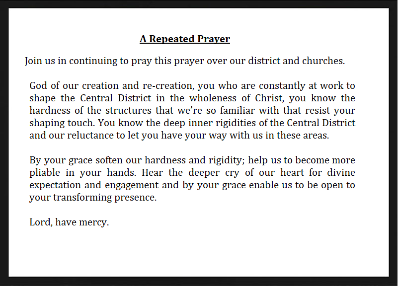 A repeated prayer pic 2.png