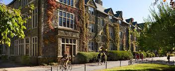 college campus.jpg