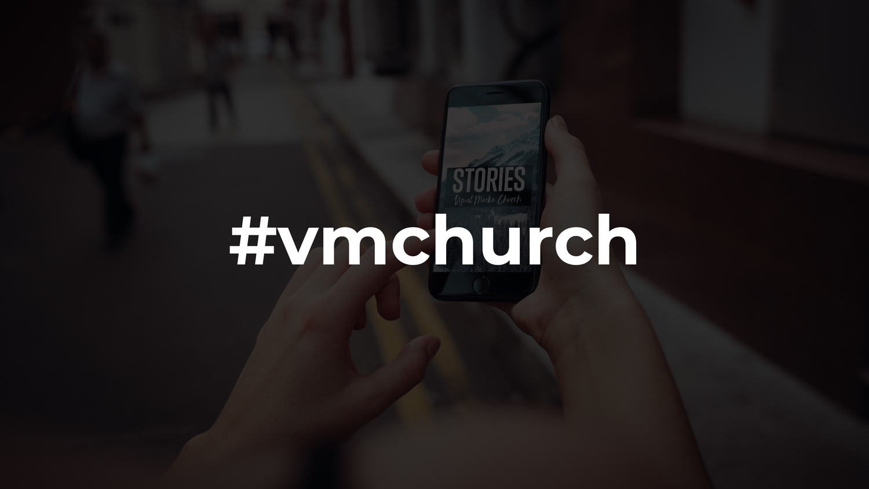 VMC-Articles-FEB0718-4.jpg