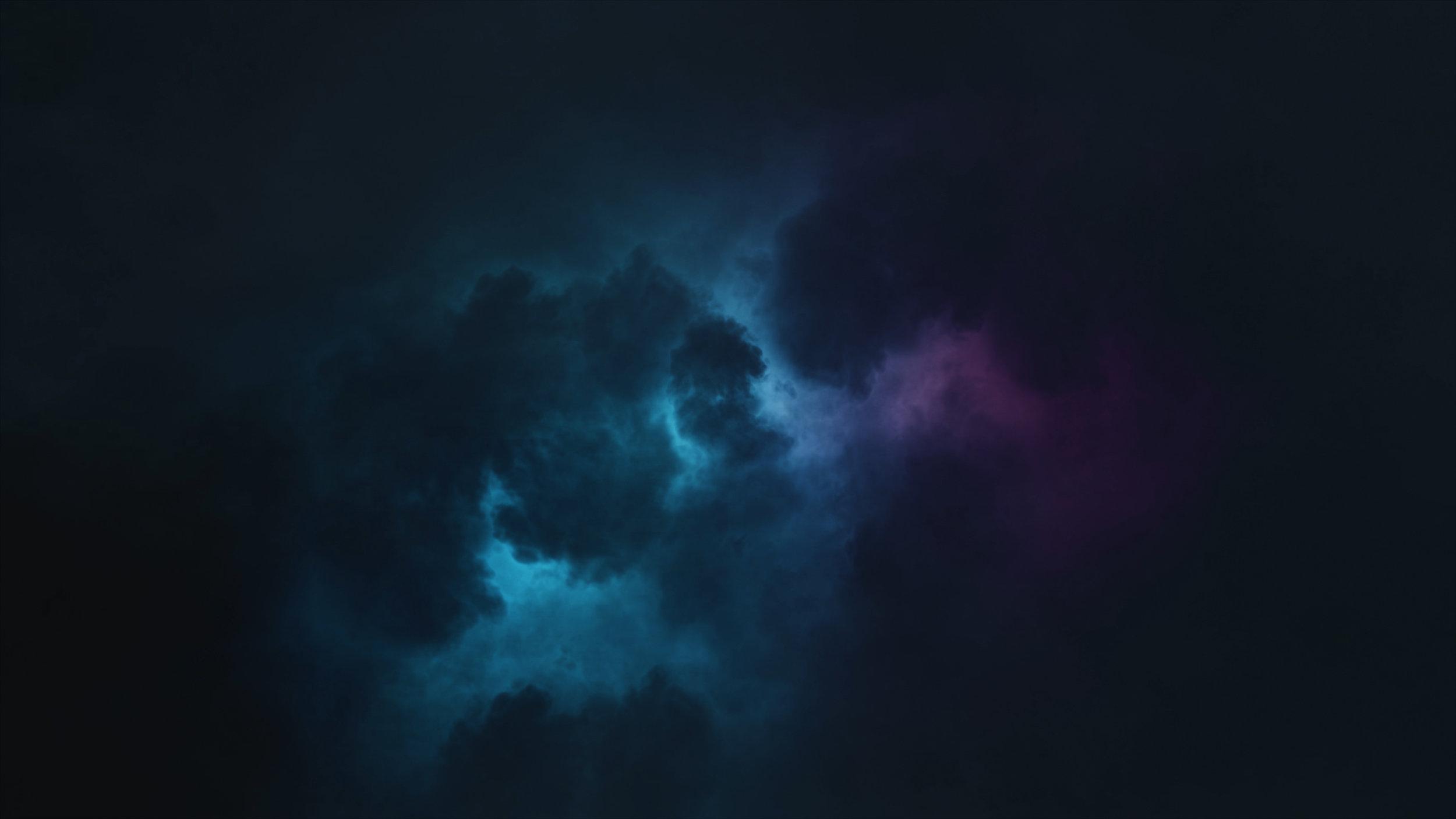 VMC-Storm-02.jpg